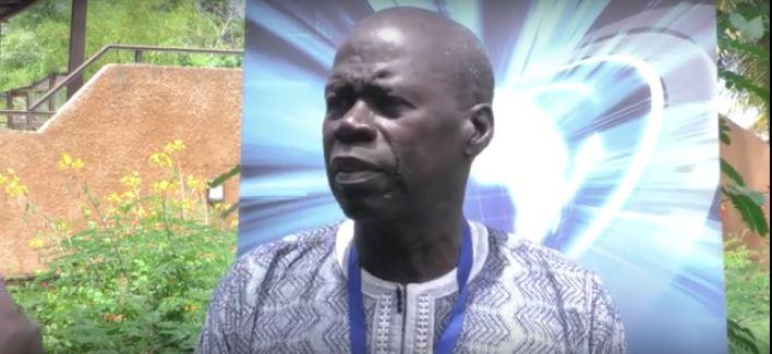Mame Less Camara : « Macky Sall prive un homme de son travail, mais il construit un opposant »