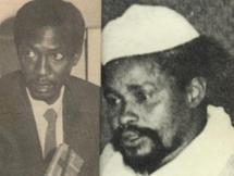 Selon N'Djamena, la condamnation d'Habré sans effet au Sénégal