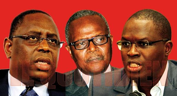 Election des Hauts conseillers ce dimanche : Dakar, au centre de la bataille