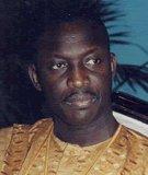Les Sénégalais qui s'inquiétaient de la retransmission en direct des rencontres, entre les Lions et la Libye d'une part, et d'autre part, contre l'Algérie, comptant pour les éliminatoires combinées Can-Mondial 2010 peuvent se rassurer. Le directeur g