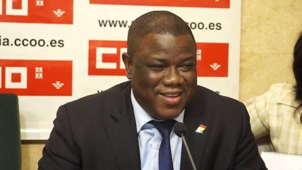 ZIGUINCHOR: Baldé écrase la liste dissidente de Macky pilotée en catimini par Doudou Kâ