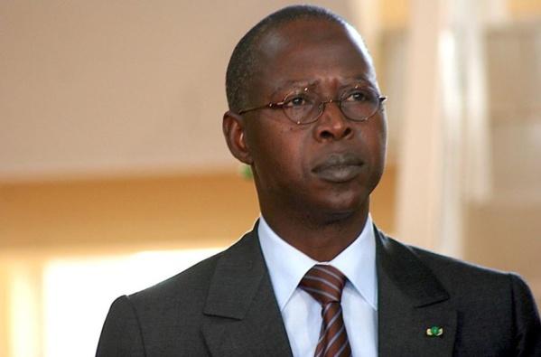 HCCT à Gossas : le PM associé à tort à l'élection