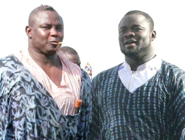 Le bailleur débarque à Dakar ce lundi : Le choc Eumeu/B52 s'accélère