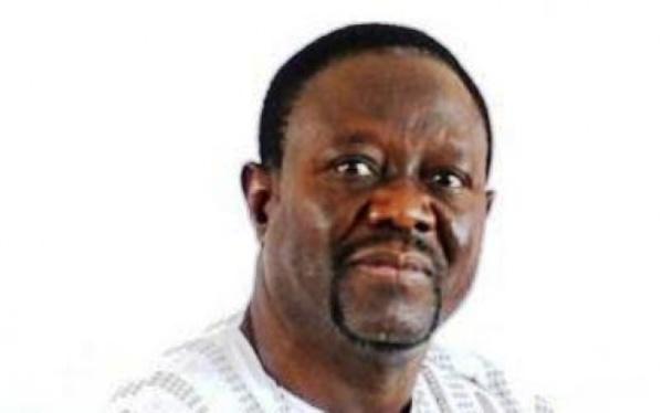 Mbaye Ndiaye : « Si le Pds n'avait pas voté Taxawu Dakar, on aurait gagné ces élections dans la capitale »