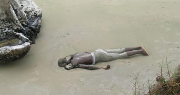 Oumar Bâ pêcheur sénégalais tué en Mauritanie : la famille va porter plainte