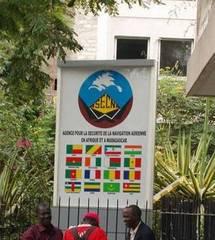 Le ministre Kalidou Diallo fait mieux que Farba Senghor