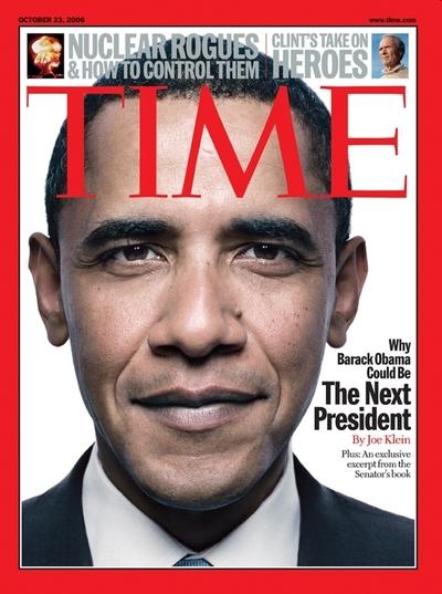 L'exposition médiatique d'Obama commence à lasser aux États-Unis