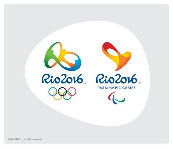 Rio – Jeux paralympiques: Entrée en lice de la Sénégalaise Dague Diop avec le lancer de poids F56 et F 57