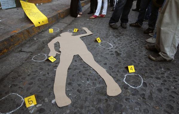 Affaire de la Sénégalaise de 54 ans décapitée par son fils en France : Elle a reçu… 200 coups de couteau