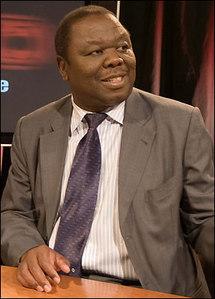 L'opposition emporte la présidence du Parlement