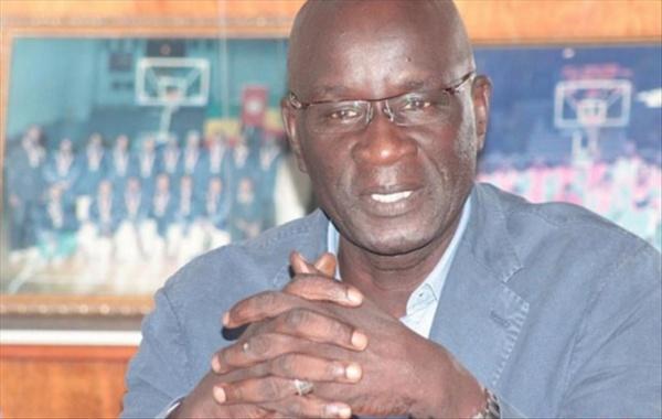 Serigne Mboup met les pieds dans le plat : « C'est Wade qui a signé le contrat Petro Tim »