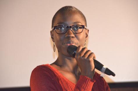 SODAV : Angèle Diabang rend le tablier