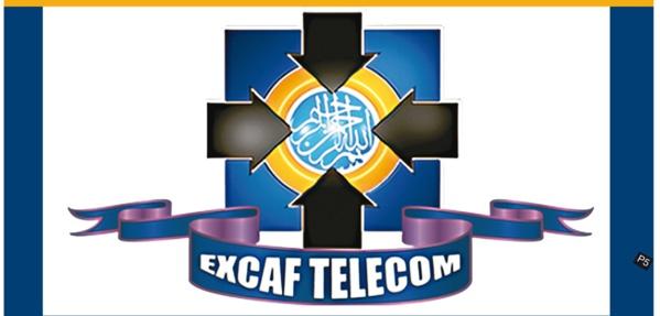 Excaf Telecom : Des employés abusivement licenciés