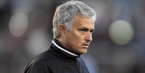 José Mourinho : « Certains ne m'ont pas donné ce que j'attendais »
