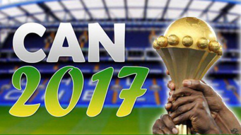 CAN 2017 : le Maroc comme plan B