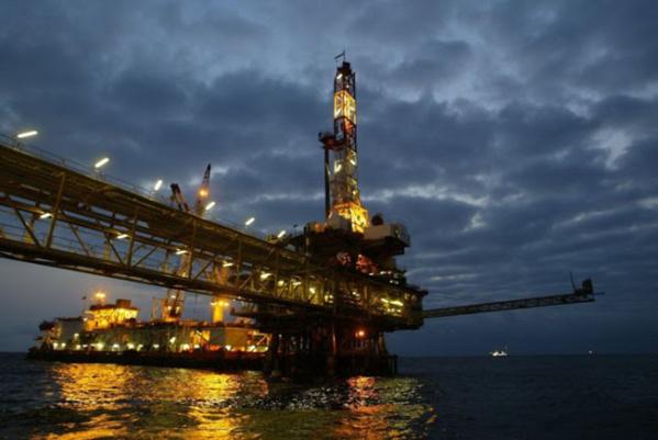 Matières premières : comment les traders suisses écoulent du carburant toxique en Afrique