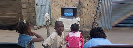 Pourquoi Canal+ est piraté massivement au Sénégal