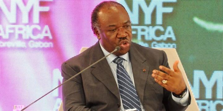 Zoom sur le Gabon : le camp d'Ali Bongo refuse la présence d'experts internationaux