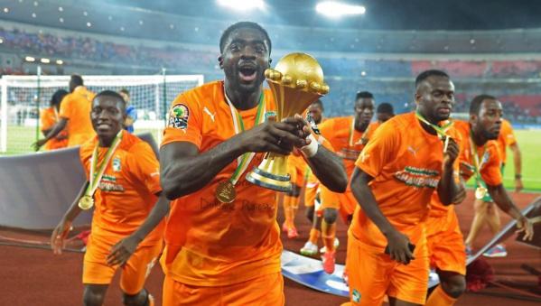Football : match amical France – Côte d'Ivoire le 15 novembre à Lens