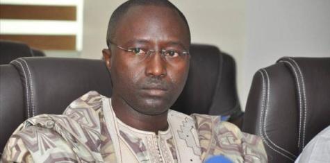 Momar Ndao interpelle l'Etat sur le scandale du carburant