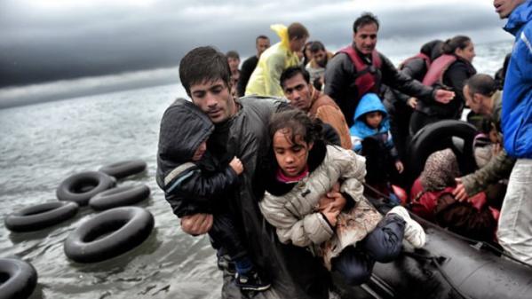 Trafic d'êtres humains et homicides multiples : Plus d'une centaine de Sénégalais écrouées en Italie