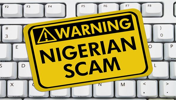 Cybercriminalité : Les escrocs nigérians ont réussi à extorquer des milliards de dollars