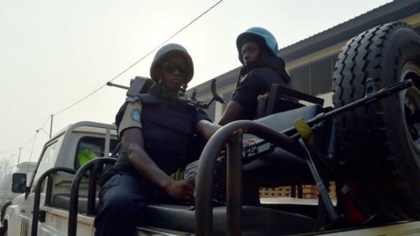 20 morts dans des attaques meurtrières dans le centre de la Centrafrique
