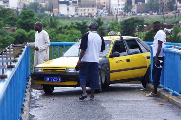Incivisme au Sénégal : de la nécessité de redéfinir nos rapports avec la chose publique…