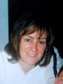 Maria Grazia Pezzoli
