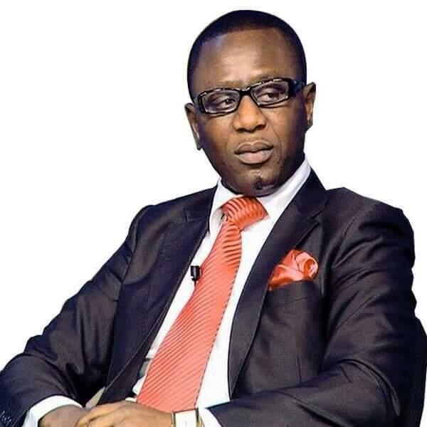 """Badara Gadiaga de """"Rewmi"""" : """"Il faut impérativement qu'Idrissa Seck réorganise le parti (...) Rien ne marche à """"Rewmi"""" (...) Les cadres ne se sont pas réunis depuis presque 3ans (...)"""""""