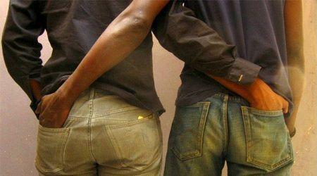 Acte contre-nature : Quatre homosexuels mis aux arrêts à Thiès