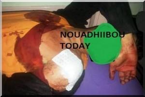 Mauritanie : drame passionnel à Nouadhibou