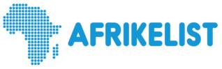 Afrikelist : Deux ressortissants sénégalais vivant aux Etats-Unis veulent booster l'économie du continent africain