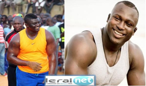 Combat revanche : Modou Lo / Balla Gaye2, Assane Ndiaye attend l'accord de Modou Lo