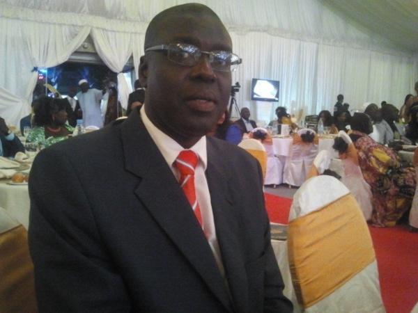 """Boubacar Sèye sur l'affaire Mbayang Diop: """"Si le pire se produisait, l'Etat se tiendra responsable…"""""""