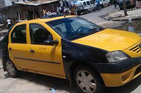 Pris d'un malaise, un taximan meurt au cours de son évacuation à l'hôpital