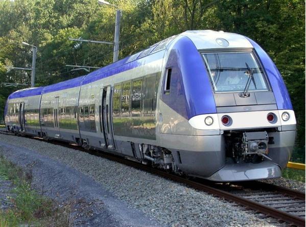 Les groupes français: la SNCF et RATP vont bientôt signer un accord-cadre avec le Sénégal pour l'exploitation et la maintenance du Train express régional (TER)