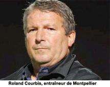 [ Reaction ] Montpellier ne peut pas dire 'non' à une sélection de Souleymane Camara en équipe nationale, selon Roland Courbis