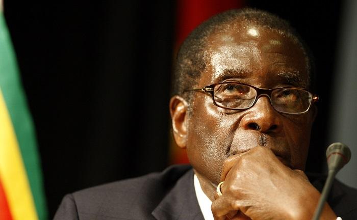 Robert Mugabé écrit à Ali Bongo pour le féliciter et demande l'application de la charia à l'encontre de Jean Ping