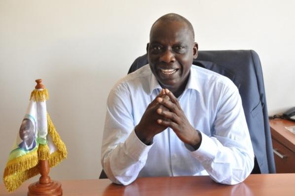 Moussa Touré, ancien ministre des Finances : «Le Plan Sénégal Emergent est une juste une sucette bien sucrée, bien bonne »