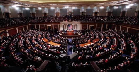 Affaire Petro-Tim : Un collectif de citoyens sénégalais lance une pétition pour saisir le Congrès américain
