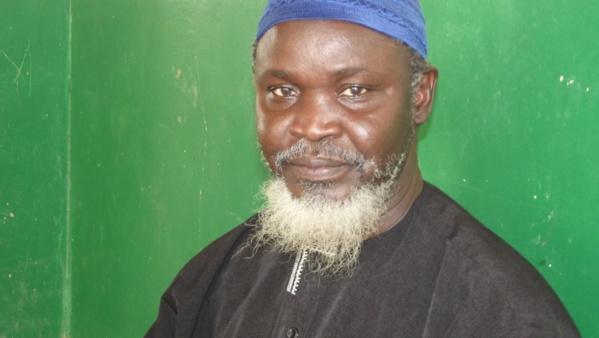 Isolement, privation de visite, dépression... : Les dures confditions de détention d'Imam Ndo et Cie