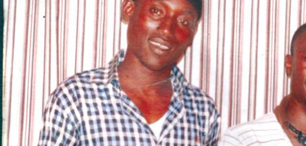 Diaxal ou Ndampaye: La famille de Ibrahima Diop reçoit 200.000 FCfa