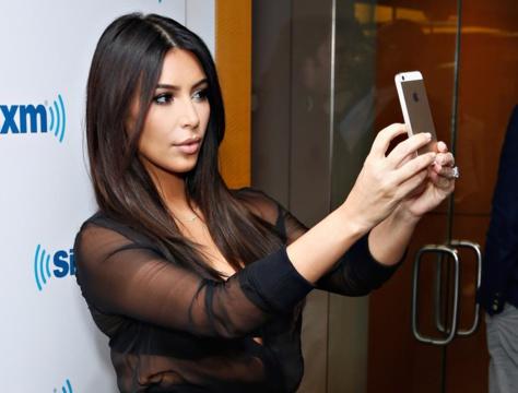 Snapchat, Instagram et Facebook : Les dangers qui guettent la gent féminine sur les réseaux sociaux
