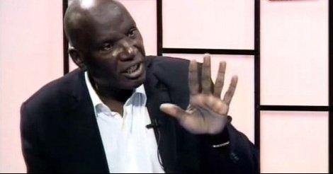 """Me Babou : """"La décision rendue contre Karim ne sera jamais exécutée hors du Sénégal"""""""