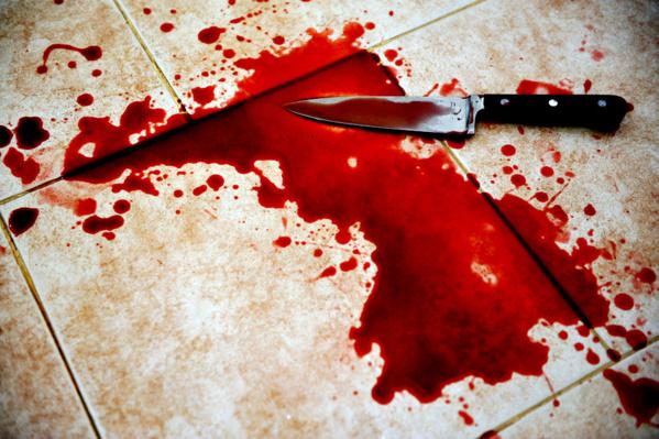 Une femme mortellement poignardée à l'aisselle à Sicap Liberté 2