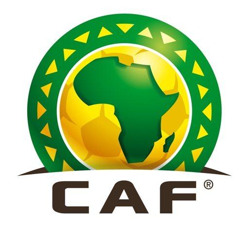 La CAF limite à 3 les mandats de son Président