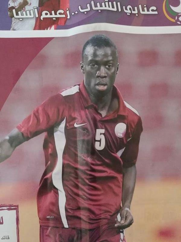 L'ancien international U20 Serigne Abdou Khadre Thiam, décédé au Qatar, sera inhumée ce samedi, à Touba