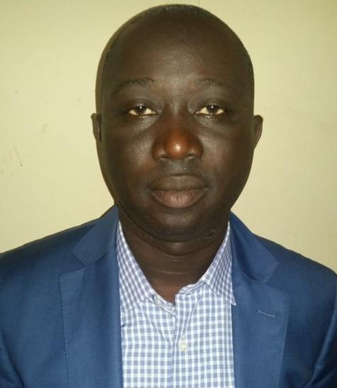 """Bassirou Sagna, Sg du Bloc des Leaders Émergents : """"La Casamance a des raisons de soutenir Macky"""""""