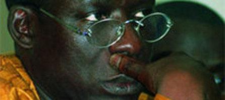 PROCES DES NERVIS AYANT SACCAGÉ L'AS ET 24 HEURES CHRONO:Les prévenus enfoncent Farba Senghor à la barre